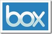 icon_boxlogo