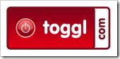 toggl1